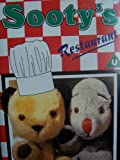Sooty's Restaurant [VHS] [1989]