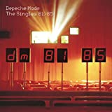 MASTER AND SERVANT  -  DEPECHE MODE