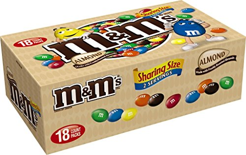 mms-almond-chocolate-candy-sharing-size-283-ounce-pouch-18-count-box