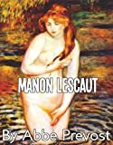Image of Manon Lescaut (In Contemporary American English)