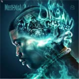 Dream Chasers 2 Meek Mill
