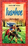 img - for Ivanhoe (Spanish) book / textbook / text book