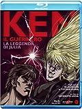 Image de Ken il guerriero - La leggenda di Julia [Blu-ray] [Import italien]