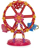 Lalaloopsy Mini Ferris Wheel