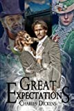 Great Expectations: (Starbooks Classics Editions)
