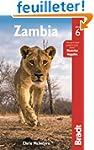 Bradt Zambia