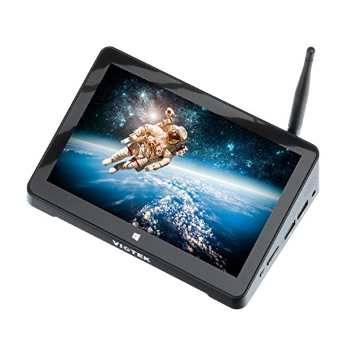 Viotek-Android-TV-BoxMini-Tablet-PC-with-7-Inch-Touchscreen-Intel-Quad-Core-CPU-2GB-Ram32GB-Rom