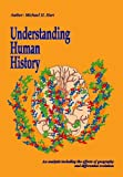 img - for Understanding Human History book / textbook / text book