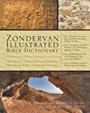 Zondervan Illustrated Bible Dictionary (Premier Reference Series) (0310229839) by Douglas, J. D.