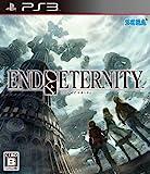 End of Eternity (エンド オブ エタニティ)