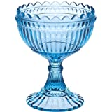 Iittala Maribowl 002829 Bowl 155 mm Light Blue
