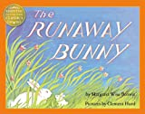 Acquista The Runaway Bunny (Essential Picture Book Classics) [Edizione Kindle]