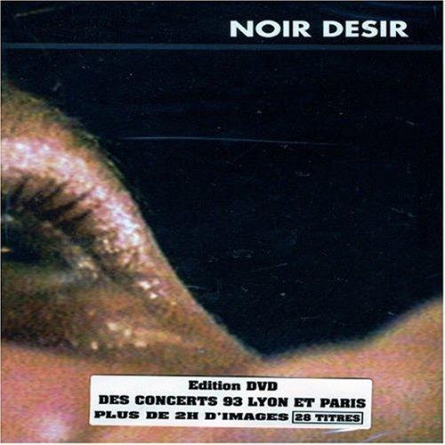 Noir Desir - Noir Desir: Dies Irae - Zortam Music