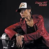 UNCHAIN♪Diggy-MO'
