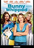Cover art for  Bunny Whipped