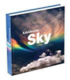 img - for Kaleidoscope Sky by Herd, Tim (2007) [Hardcover] book / textbook / text book