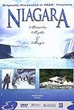 ナイアガラ/奇蹟と神話[DVD]