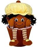 Little Miss Muffin  Little Miss - Chip