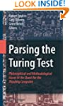 Parsing the Turing Test: Philosophica...