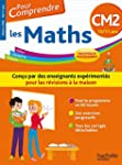 Pour Comprendre Maths CM2 - Nouveau p...