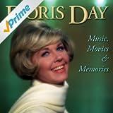 Music, Movies & Memories