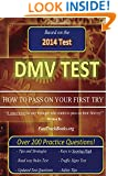 "DMV  Test ""HOW TO PASS ON YOUR FIRST TRY"""