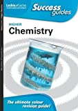 img - for Leckie - H CHEMISTRY SUCCESS GUIDE by Maria D'Arcy Laura Gordon (8-Dec-2009) Paperback book / textbook / text book