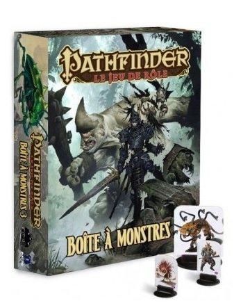 pathfinder-boite-a-monstres-3-vf-jeu-de-role