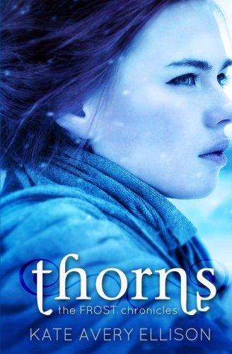 Thorns: Volume 2