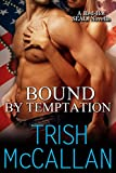 Bound by Temptation (A Red-Hot SEALs Novella Book 2)