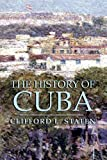 Cuba is much more than cigars, classic automobiles, and Castro. This remarkable nation has had a long history of relations with larger political powers that were drawn to the island because of its valuable resources and strategic locat...