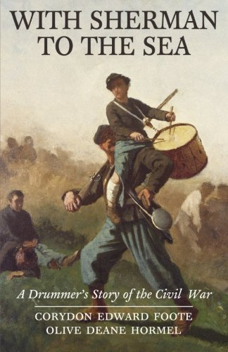 with-sherman-to-the-sea-a-drummers-story-of-the-civil-war