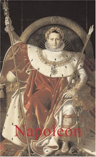 Napoleon (Life & Times S.)