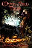 Myth-Told Tales (Myth Adventures) (1592220010) by Robert Asprin