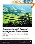 Documentum 6.5 Content Management Fou...