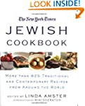 The New York Times Jewish Cookbook: 8...