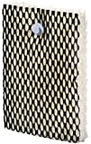BWF100 Bionaire Humidifier Wick Filter (3 Pack)