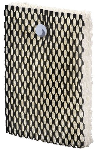 HWF100 Holmes Humidifier Replacement Filter (3-Pack)