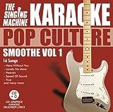 Karaoke: Smoothe 1