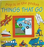 Things That Go (Pop It in the Pocket)