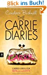 The Carrie Diaries - Carries Leben vo...