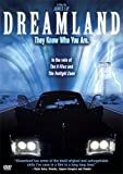 echange, troc Dreamland [Import USA Zone 1]