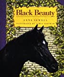 Black Beauty (0883632004) by Anna Sewell