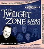 img - for The Twilight Zone: Radio Dramas: It's a Good Life / Dead Man's Shoes / the Thirty-fathom Grave / the After Hours (The Twilight Zone Collection) book / textbook / text book