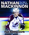 Nathan MacKinnon: The NHL's Rising Star