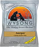 Wysong Anergen Dog and Cat Food Bag, 4-Pound