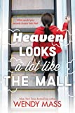 img - for Heaven Looks a Lot Like the Mall book / textbook / text book