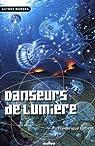 Danseurs de lumi�re par Lorient