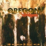 Troika by Oregon (1995)