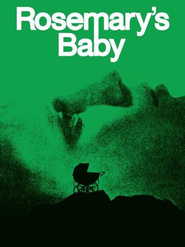 ローズマリーの赤ちゃん (字幕版)